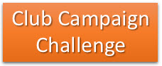 Club_Campaign_Challenge