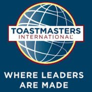 Toastmasters Where Leaders are Made